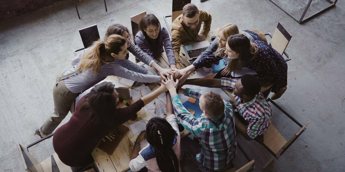 does employee engagement translate to hard dollars