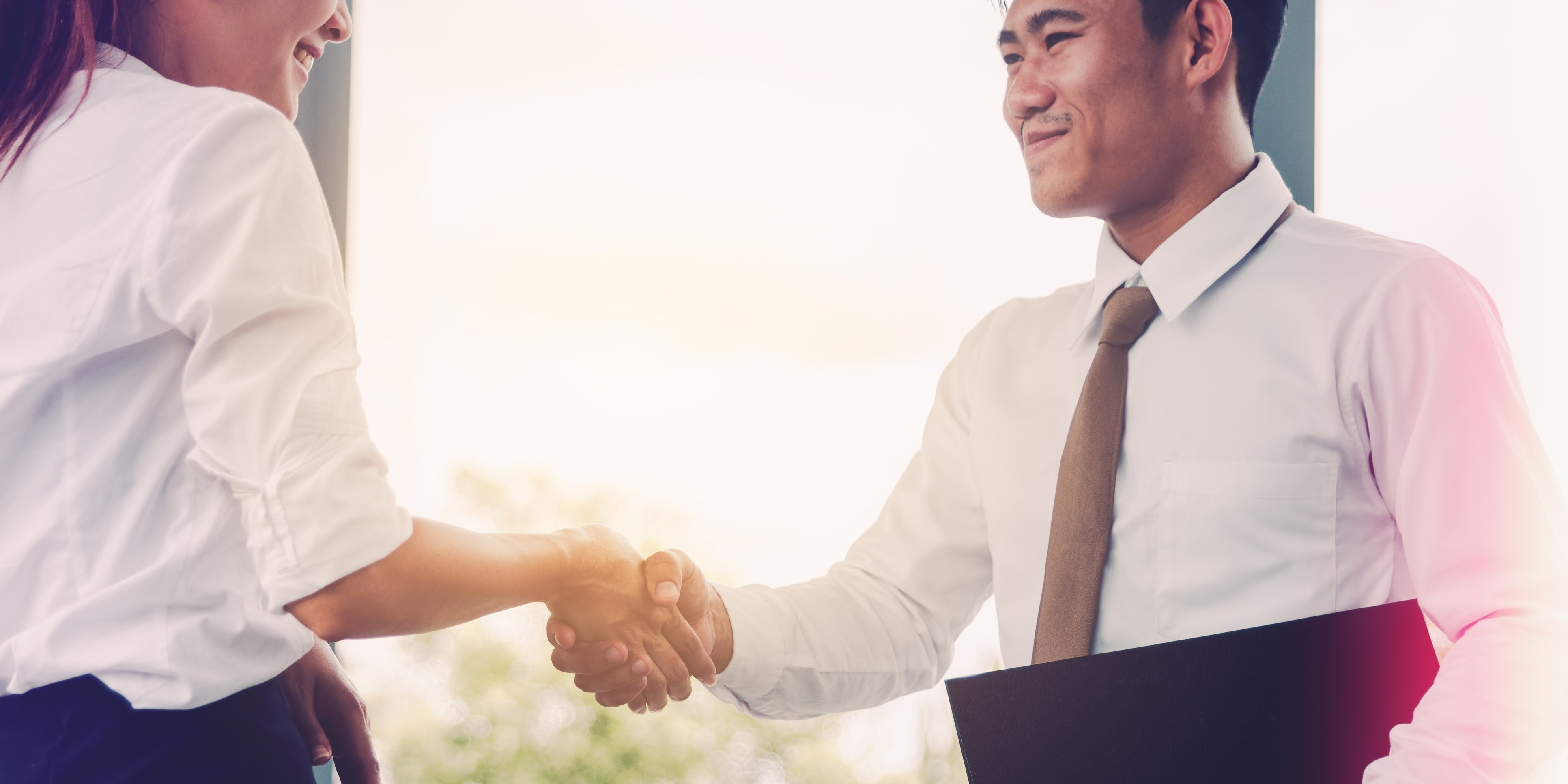 onboarding plans when hiring salespeople
