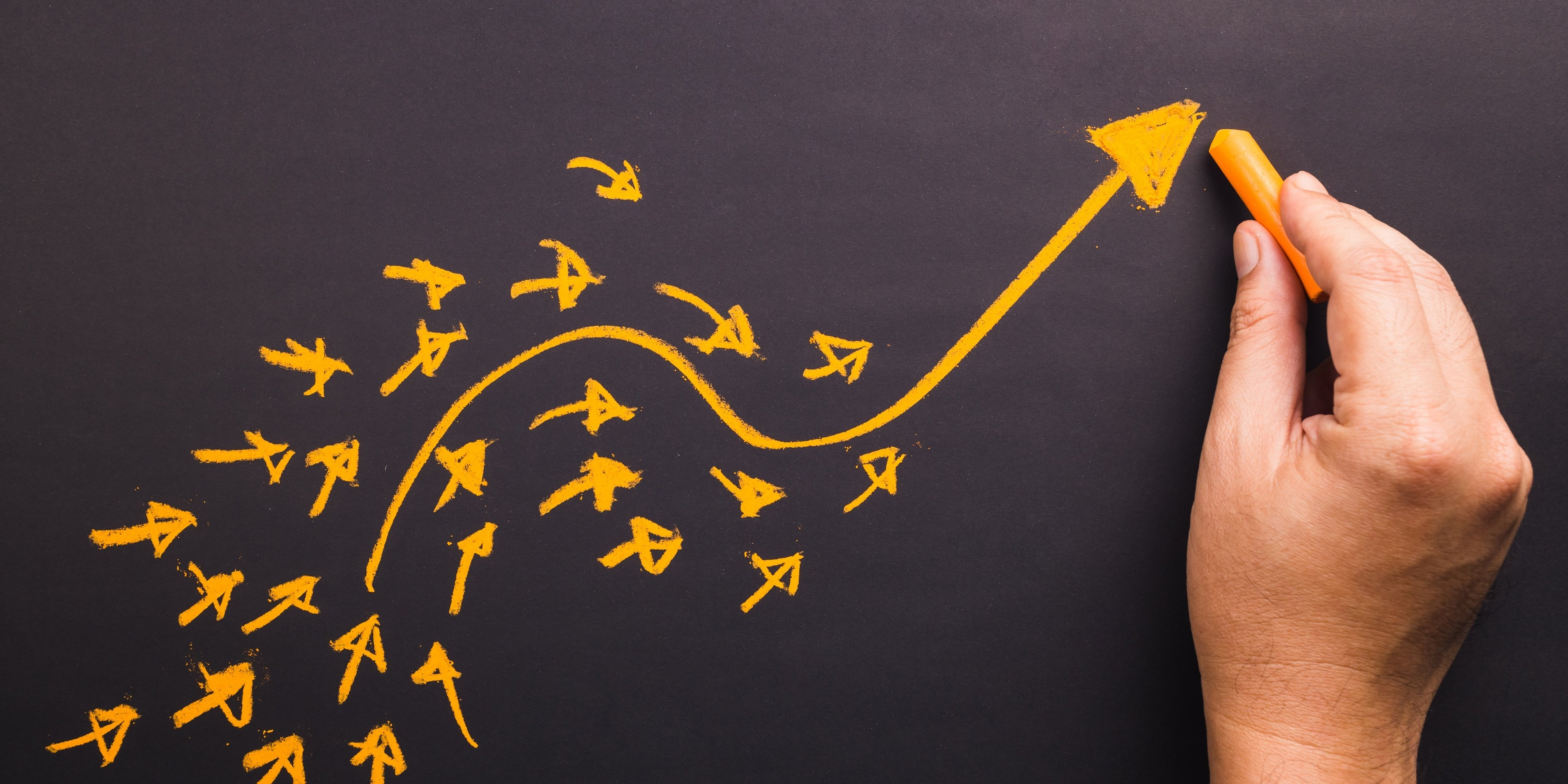 account list management strategy