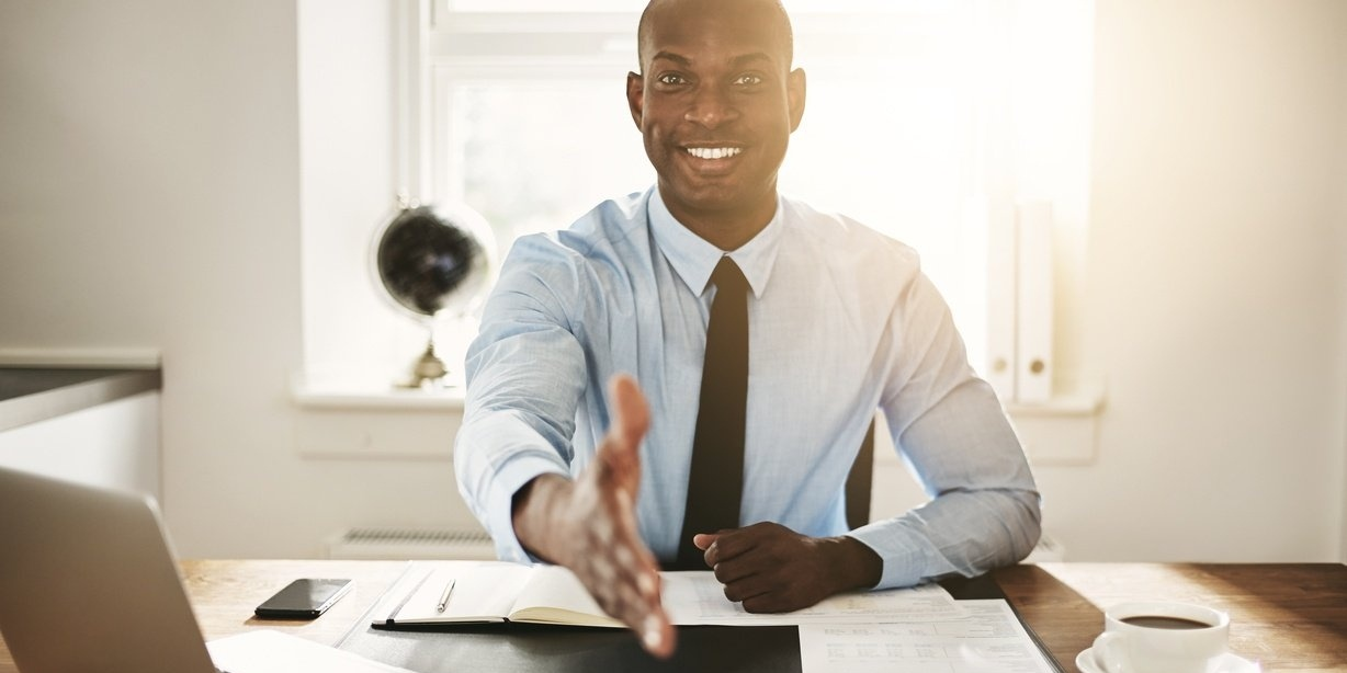 how to hire better salespeople
