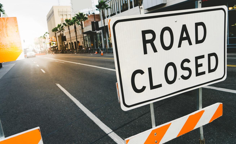 removing roadblocks to sales performance