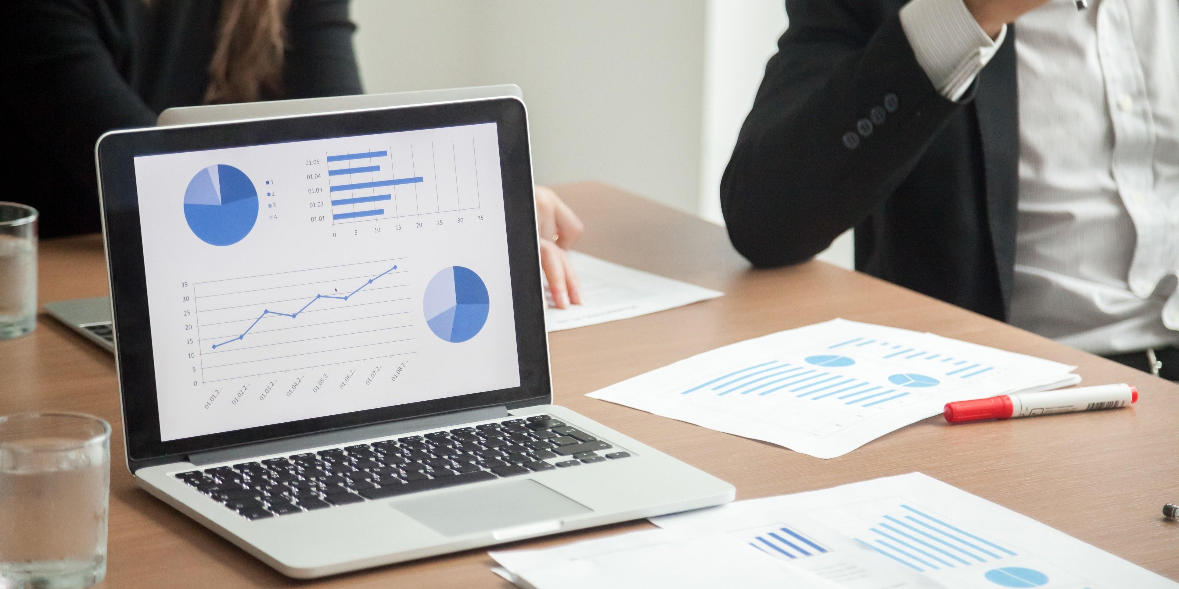 sales training to drive digital sales