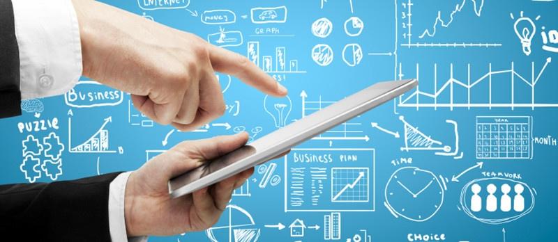 inbound-marketing-data-1.jpg