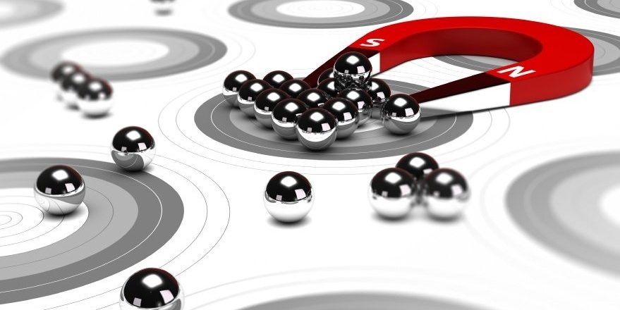 lead generation for sales growth