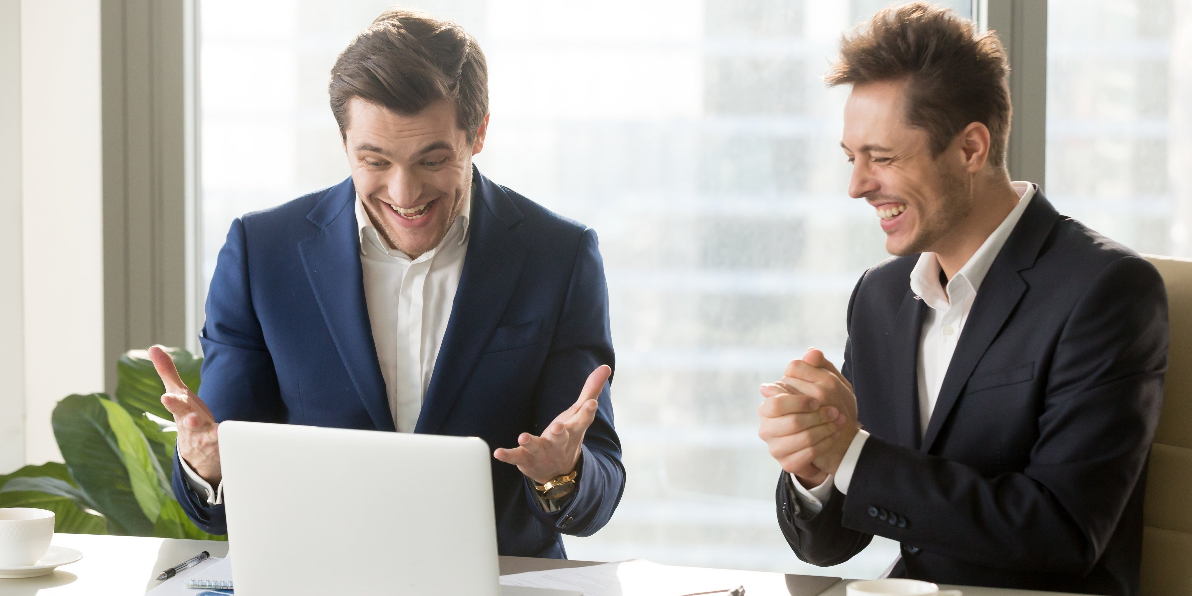 sales management coaching salespeople