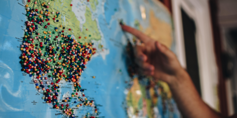 territory sales plan