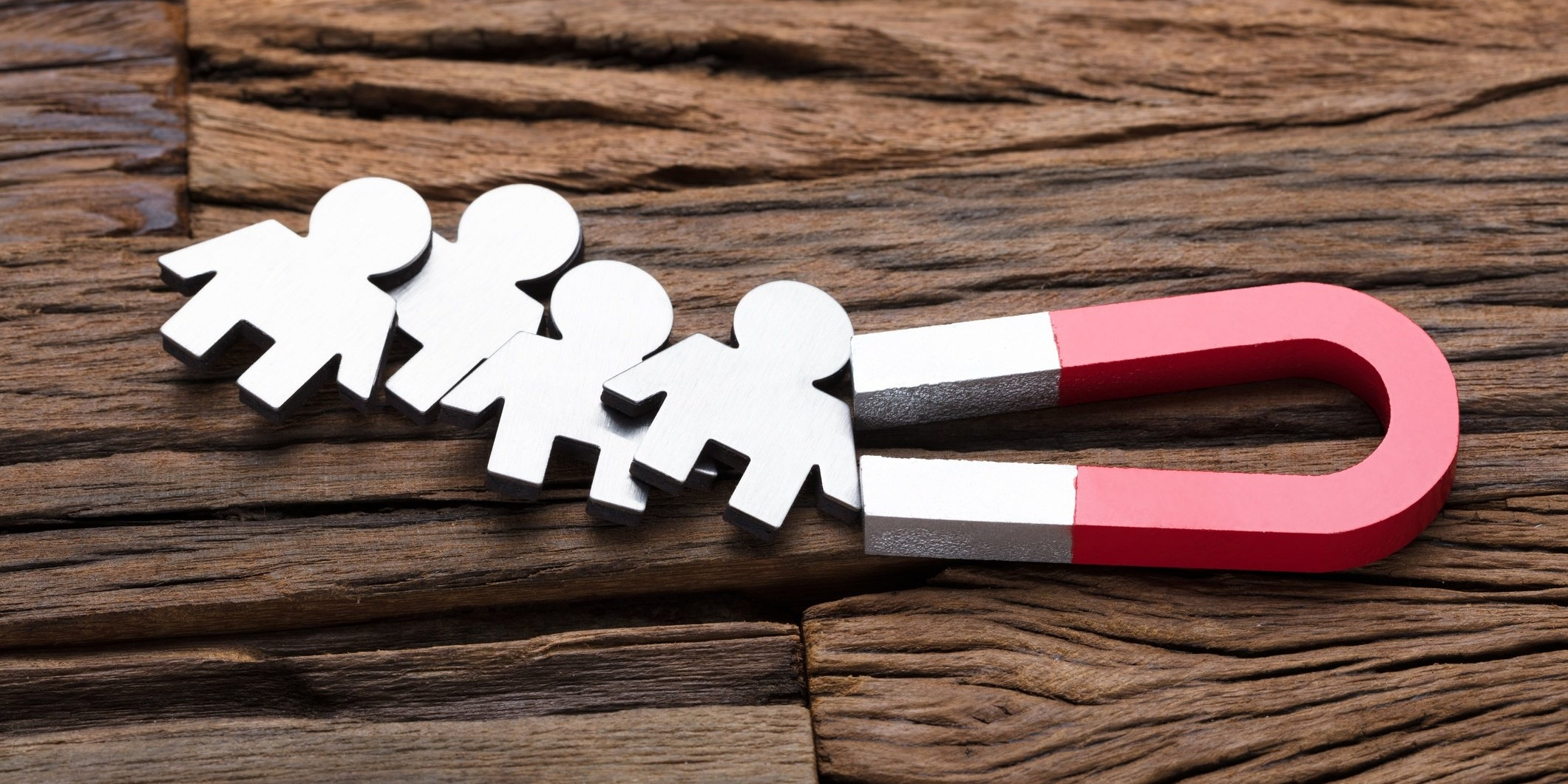 inbound marketing generate qualified leads