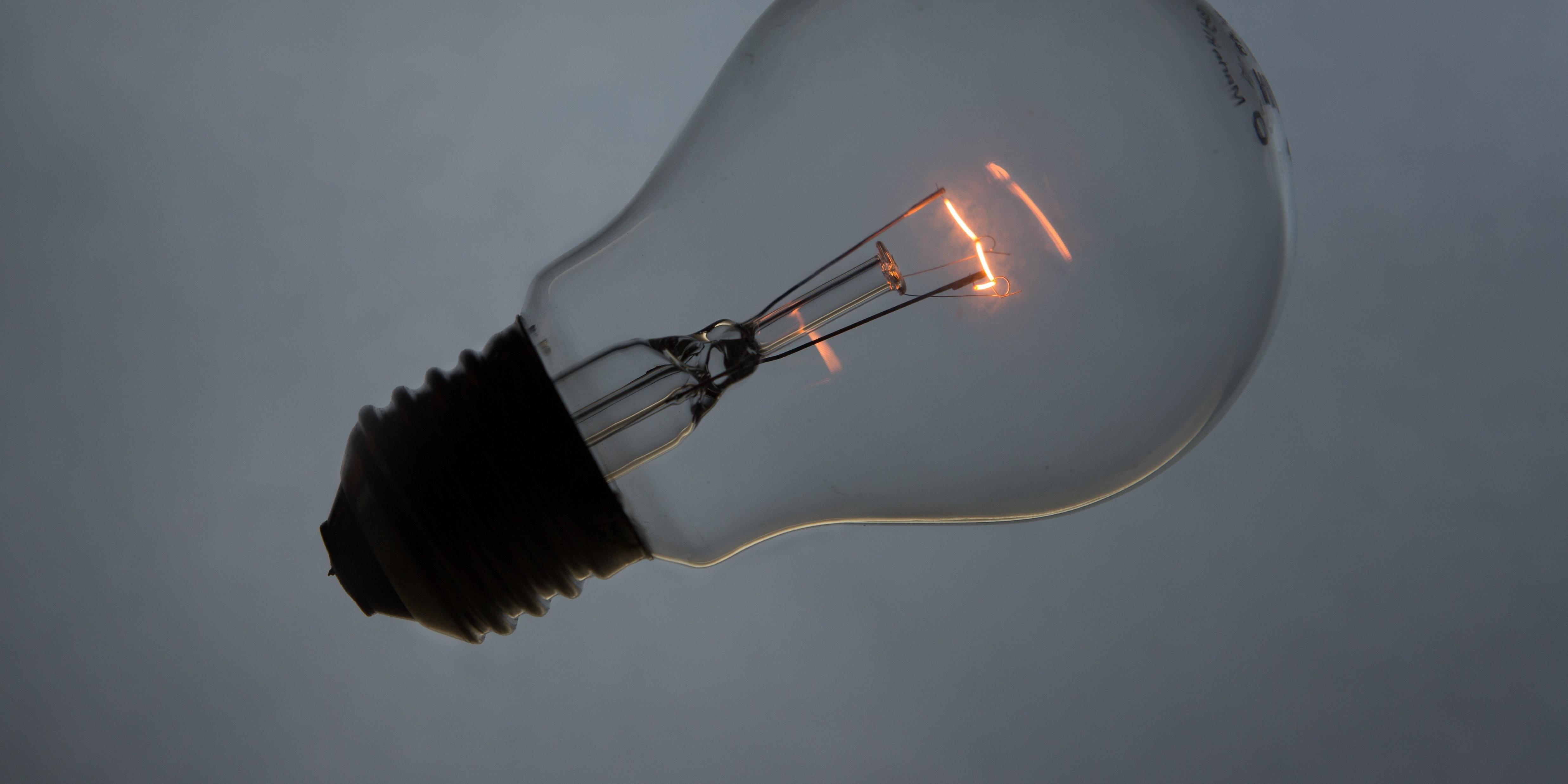 lightbulb-055449-edited
