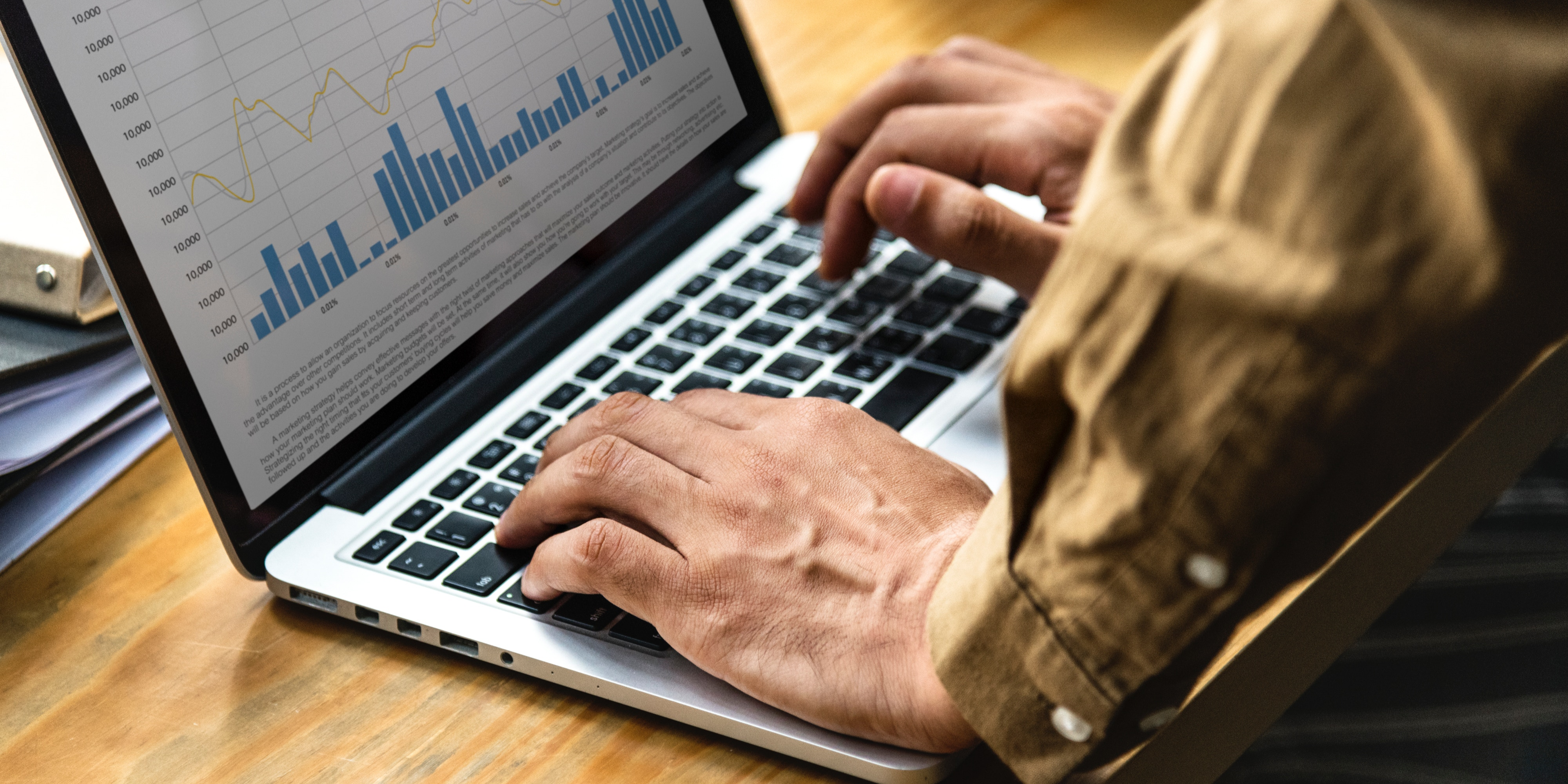 metrics that should matter to sales managers
