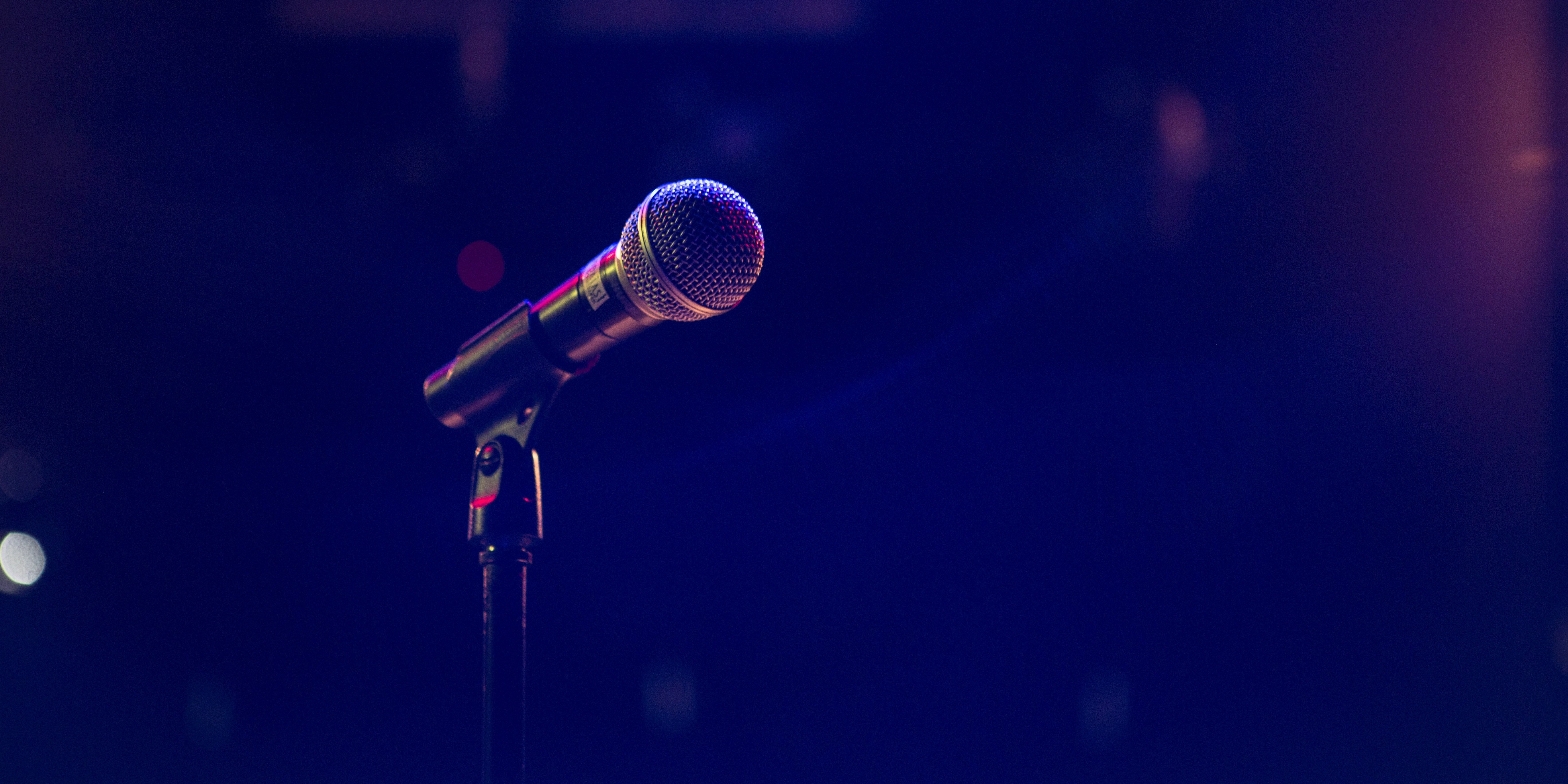 ted talks for sales pros