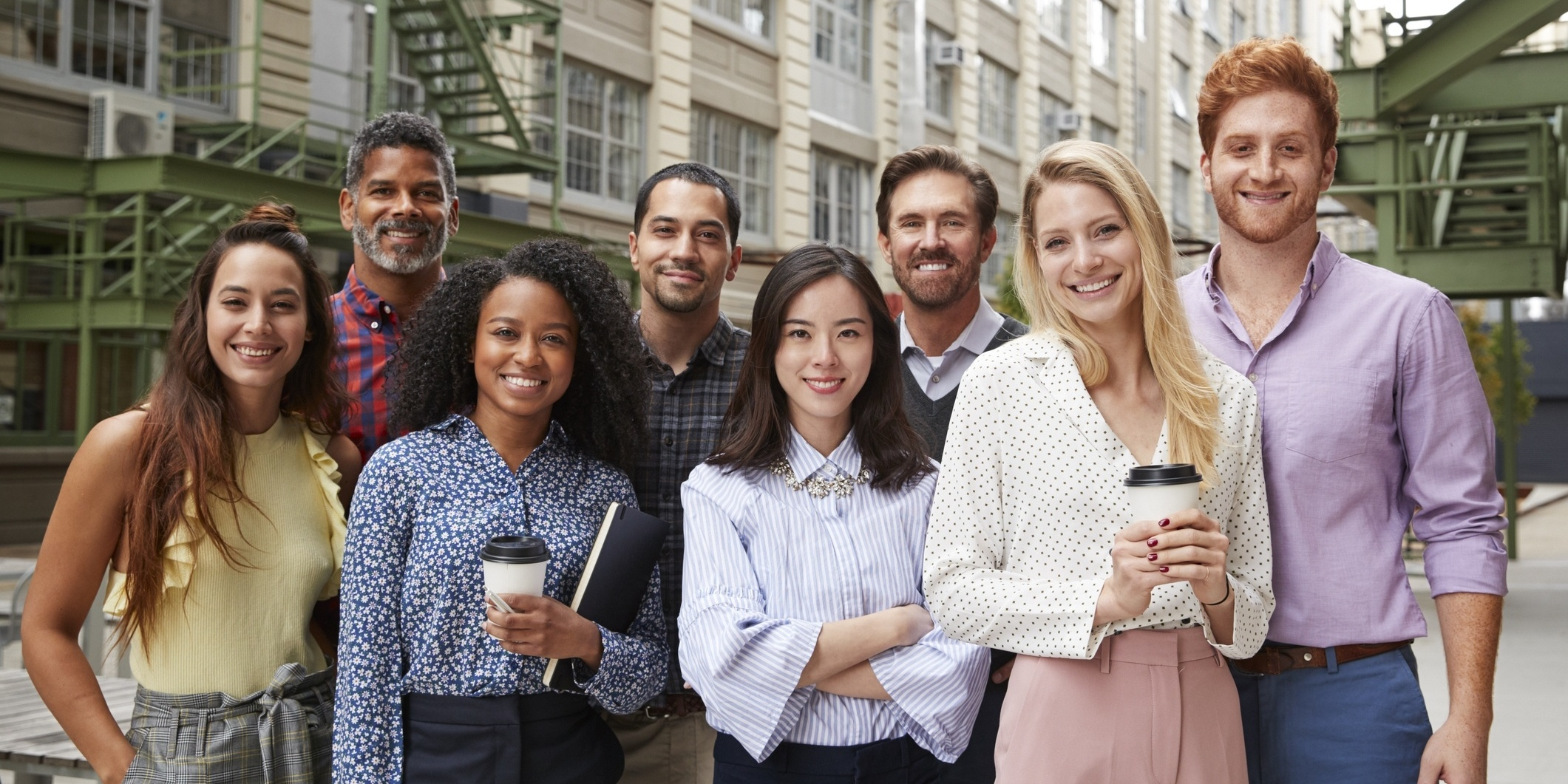 effectively coach millennial salespeople