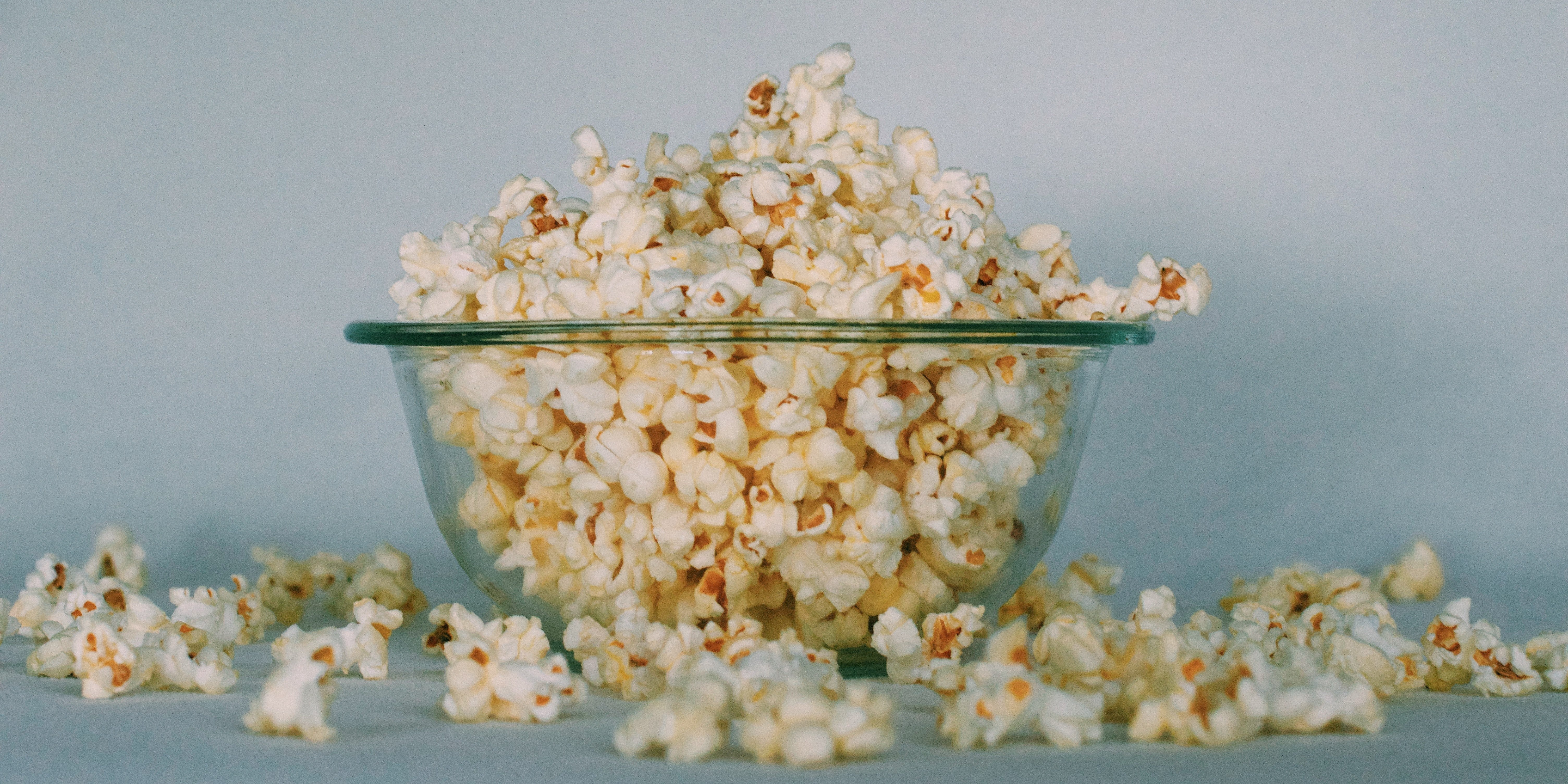 sales strategy lessons from movies