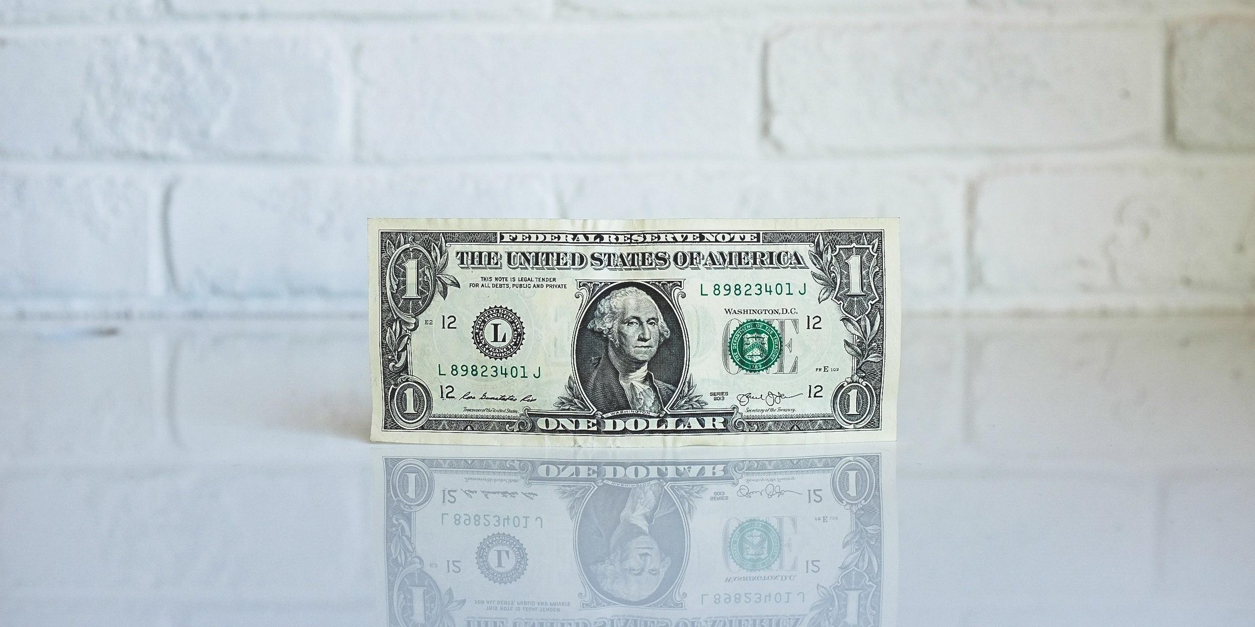 raise-sales-salary