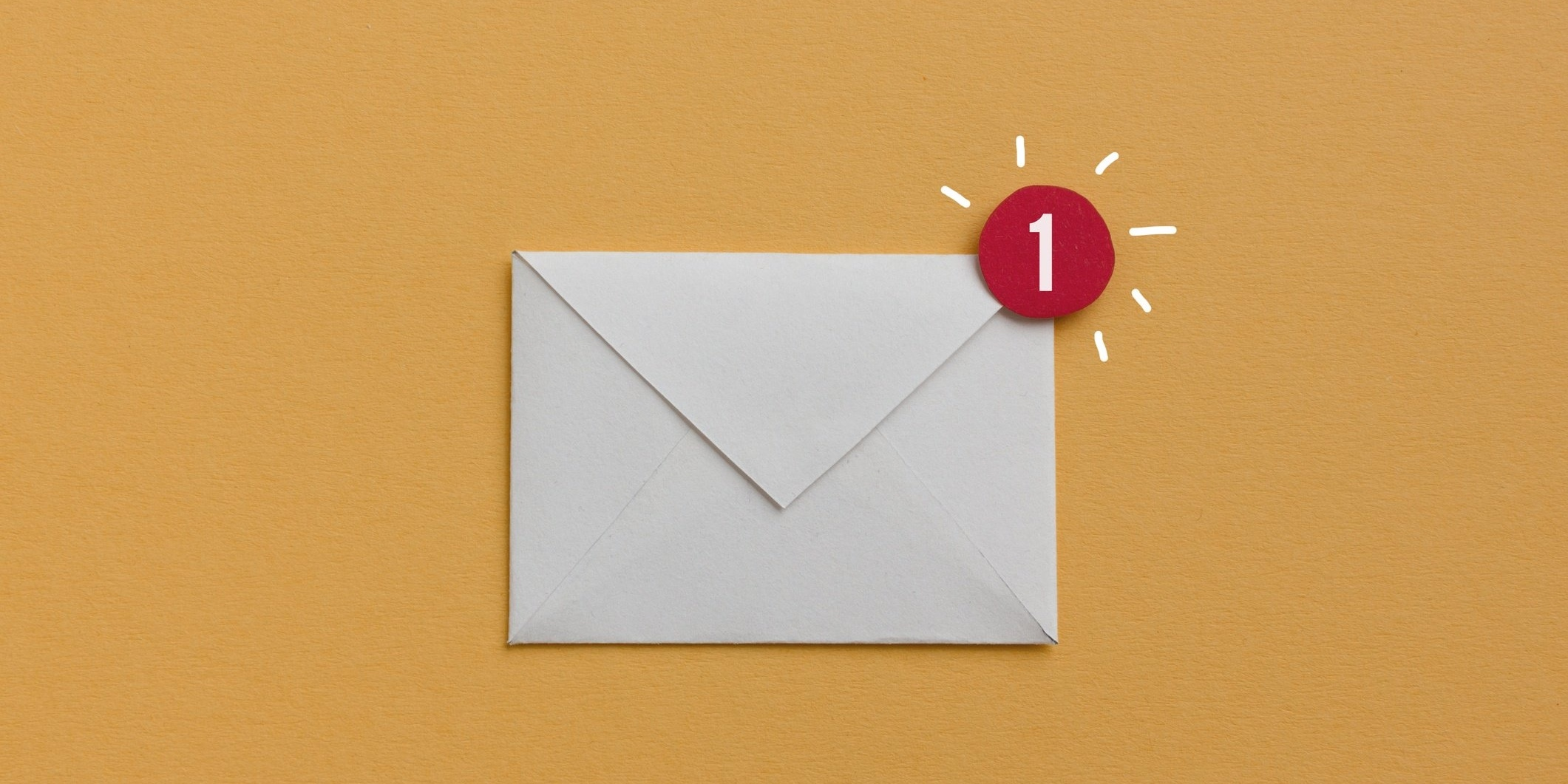 email statistics to guide sales email strategy