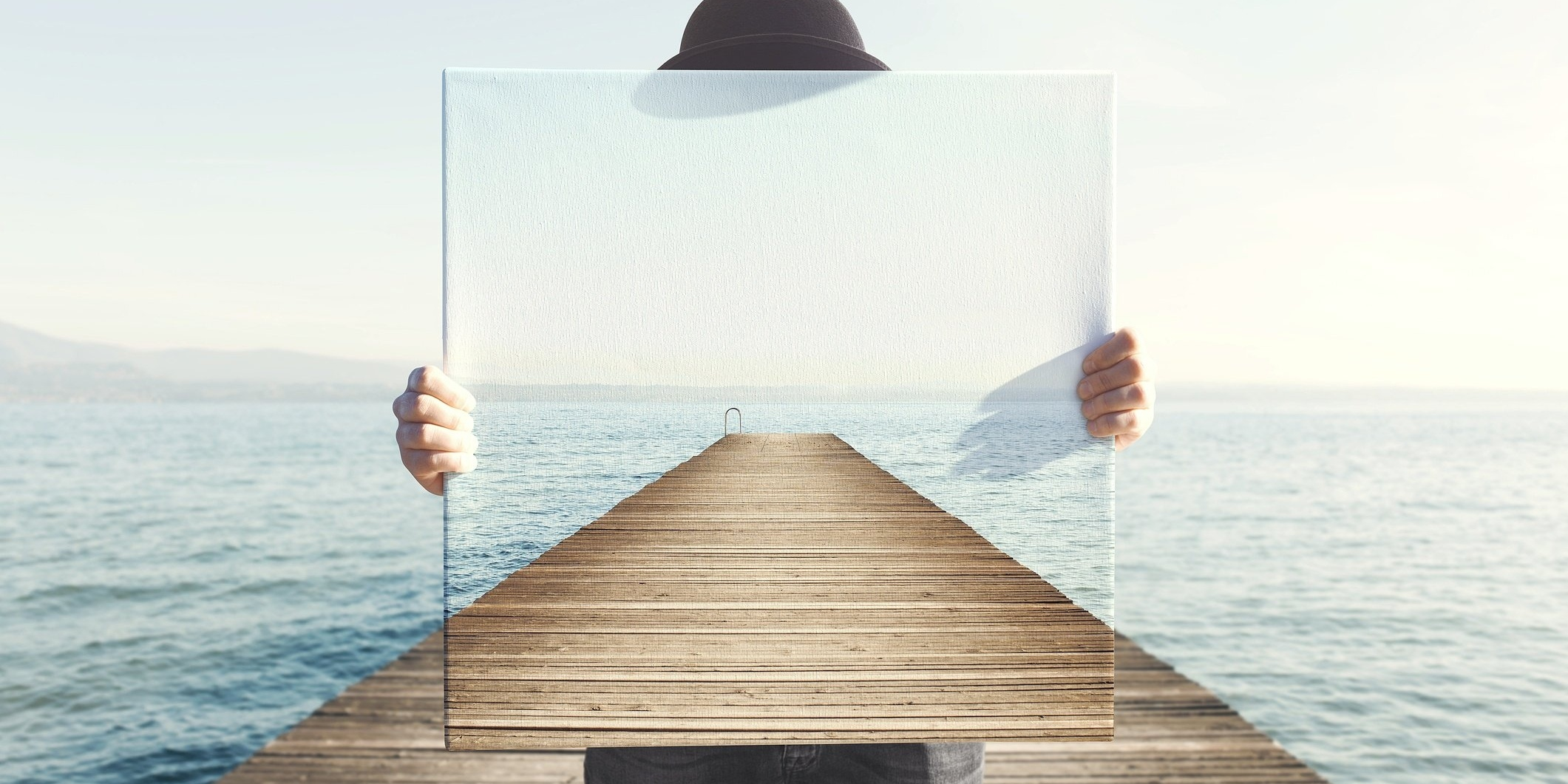How the Right Focus Determines Your Sales Success