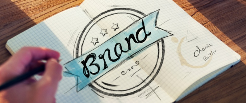 personal_branding.jpg