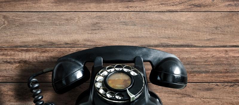 phone-1.jpg