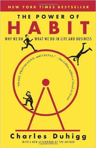 power_of_habit_cover.jpg