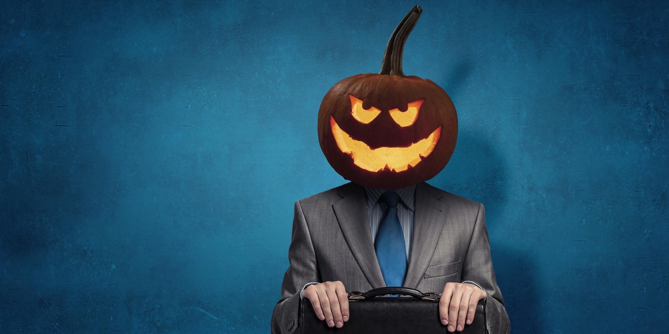 spooky things sales teams should avoid