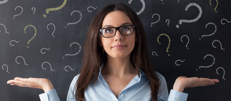 worst question in sales and the sales strategy