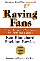 ravingfans