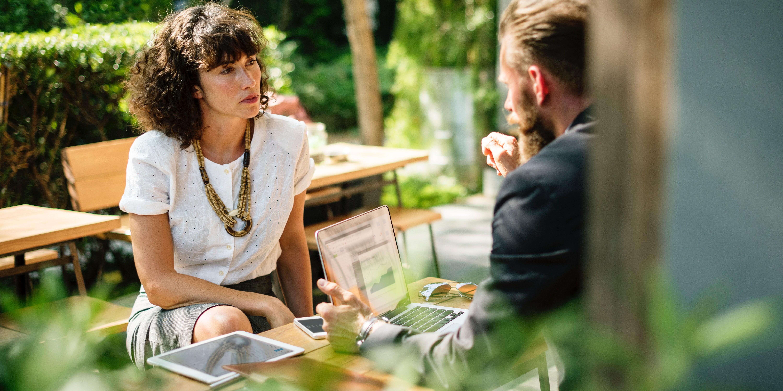 body-language-sales-pros