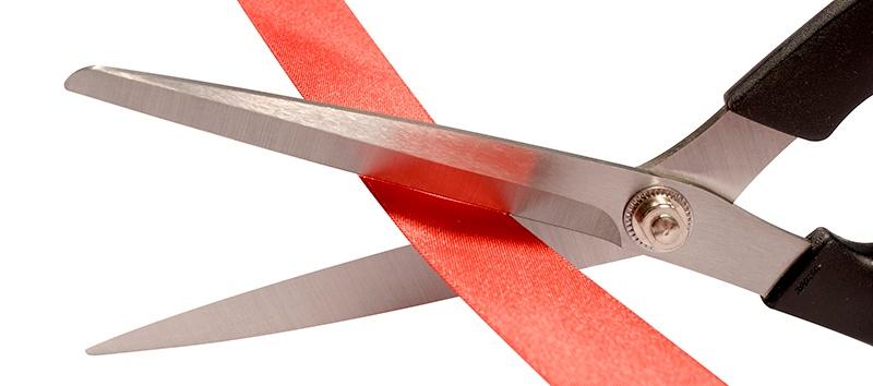 red tape.jpg