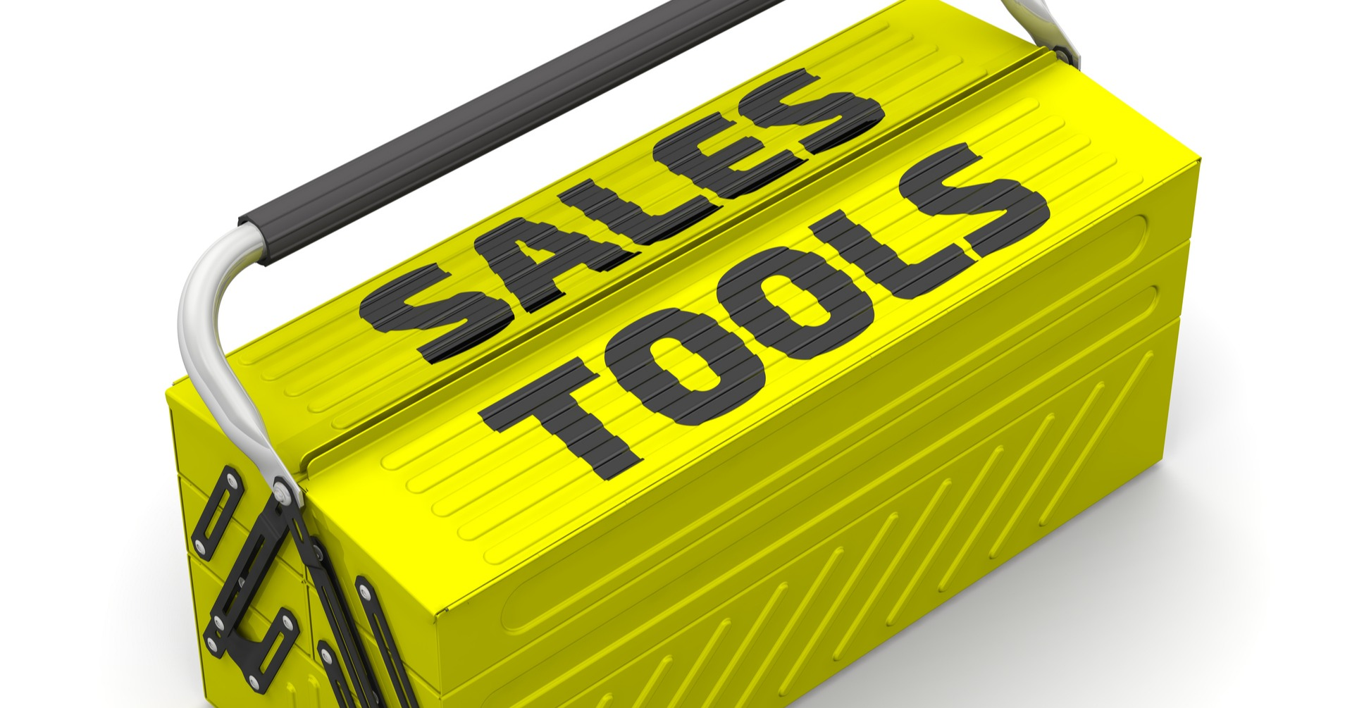Sales Enablement Tools, Sales Playbook + More
