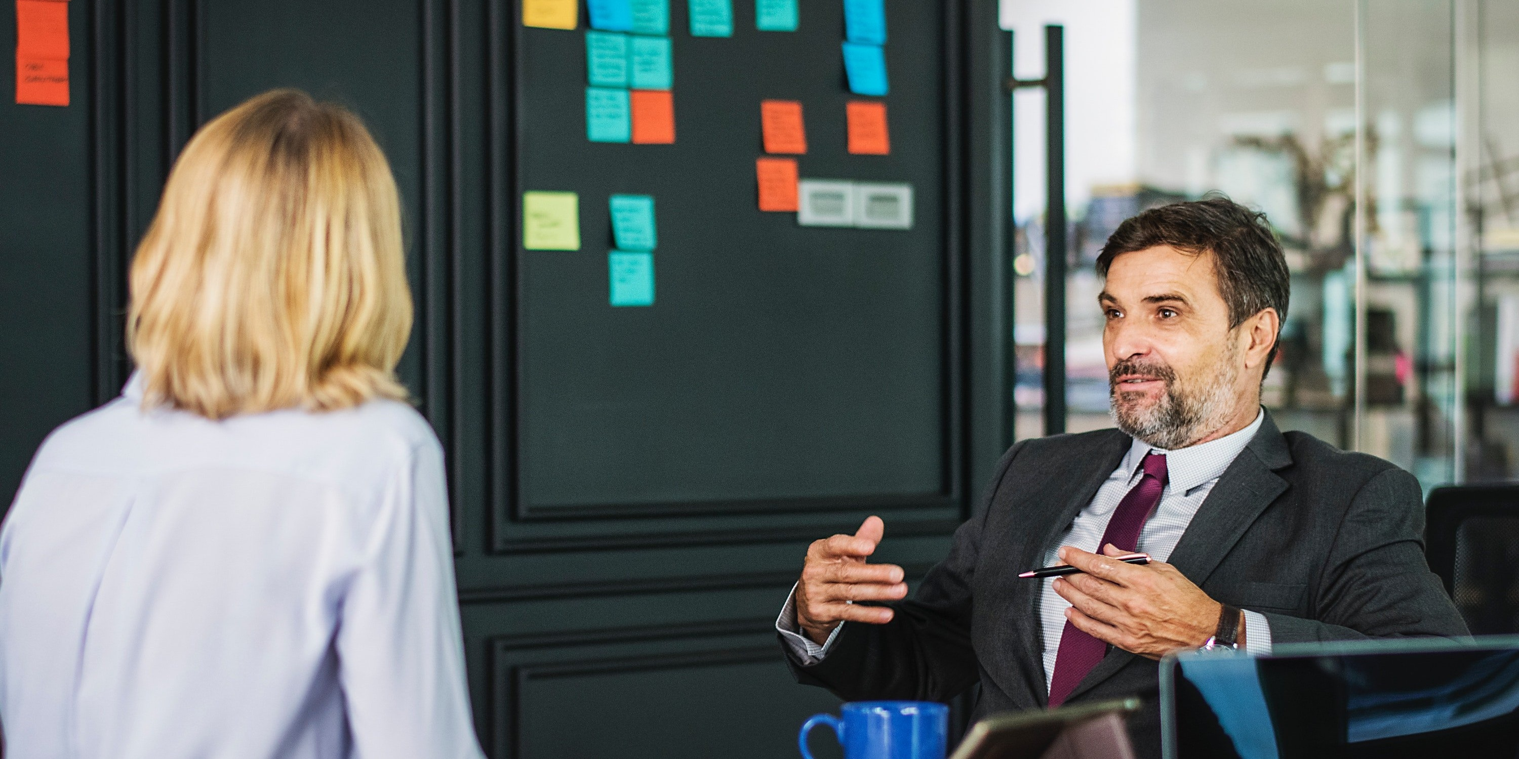 habits of highly successful sales managers retain top performers
