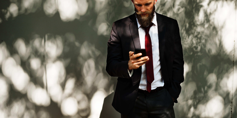 sales tactic engagement communication