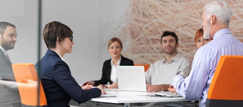 sales-team-meeting.jpg