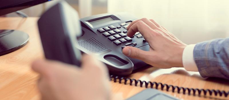 sales_call-1.jpg