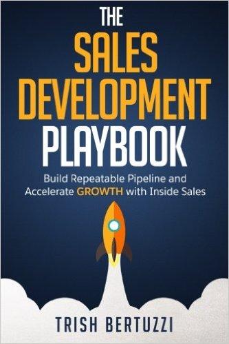 sales_dev_playbook_cover.jpg
