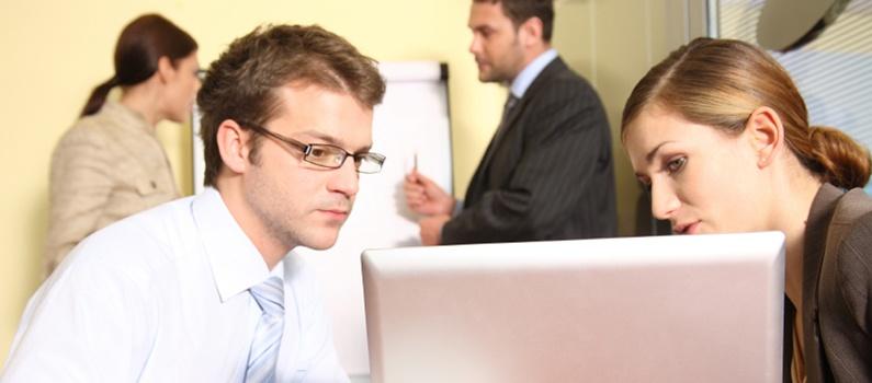 sales_training_step.jpg