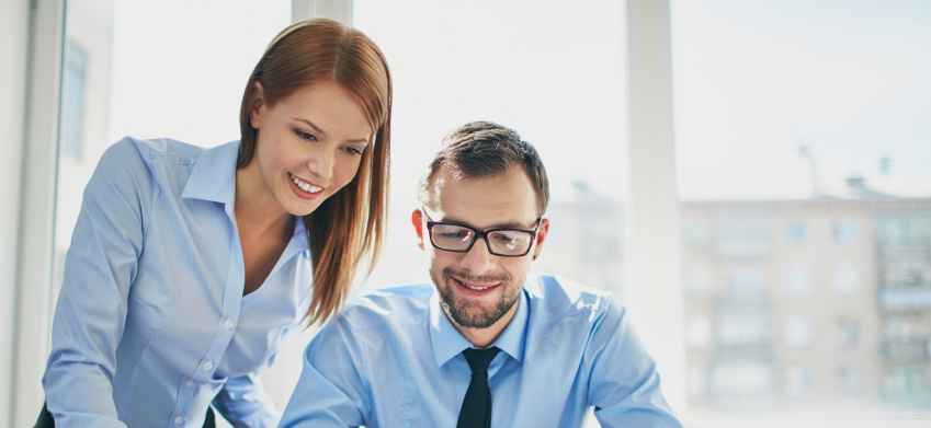 salespeople-3.jpg