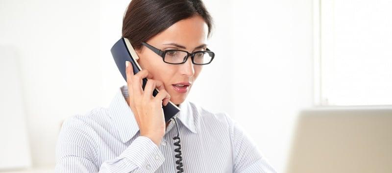 salesperson_on_phone.jpg