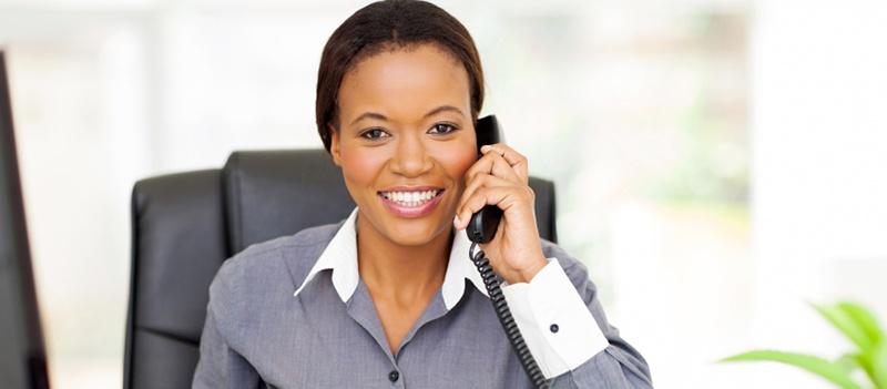 salesperson_on_phone2.jpg