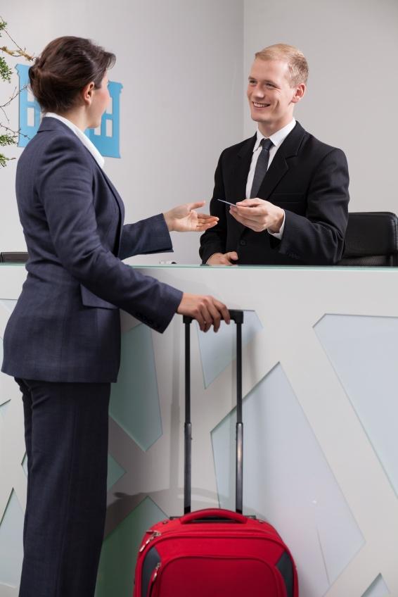 serving-vs-servicing-clients