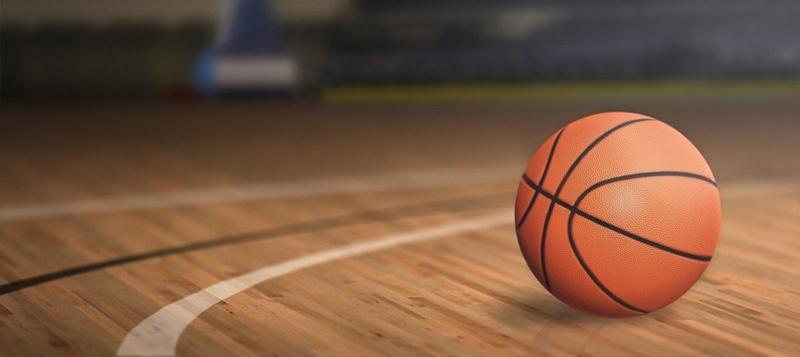 Basketball.jpg