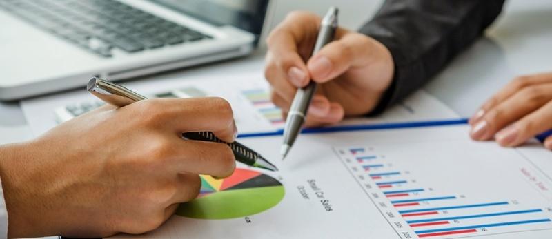 Good_Sales_Meeting-3.jpg