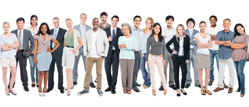 Group_of_Salespeople-1-3.jpg