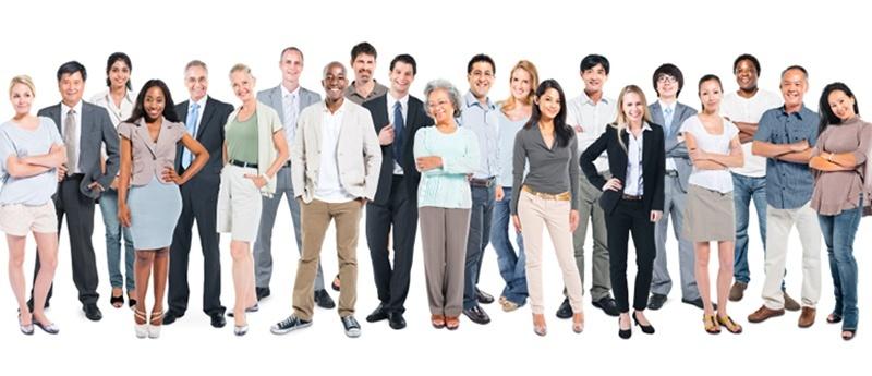 Group_of_Salespeople-1-4.jpg
