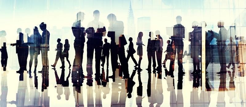 Keeping_a_Talent_Bank.jpg