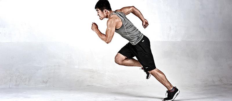 runner-3-2.jpg