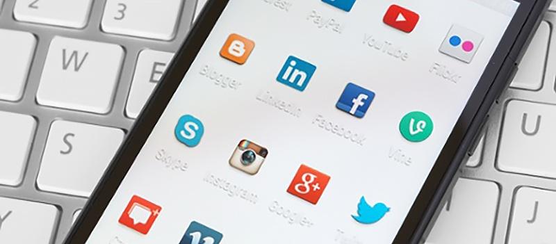 social_media-1-1.jpg