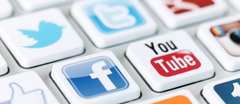 social_media-2.jpg