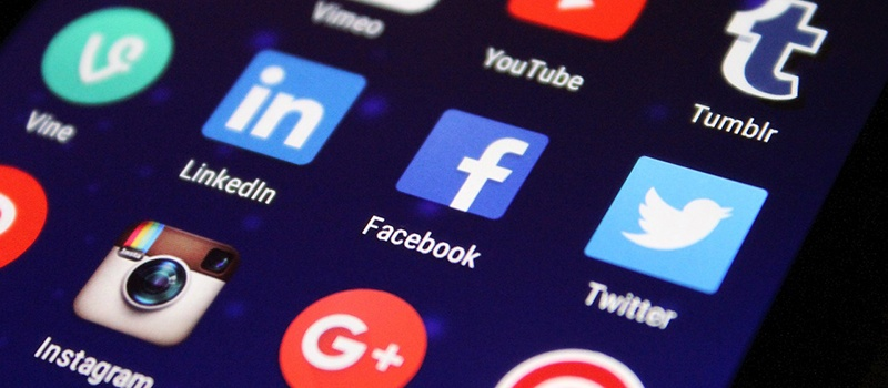 social_media-3.jpg