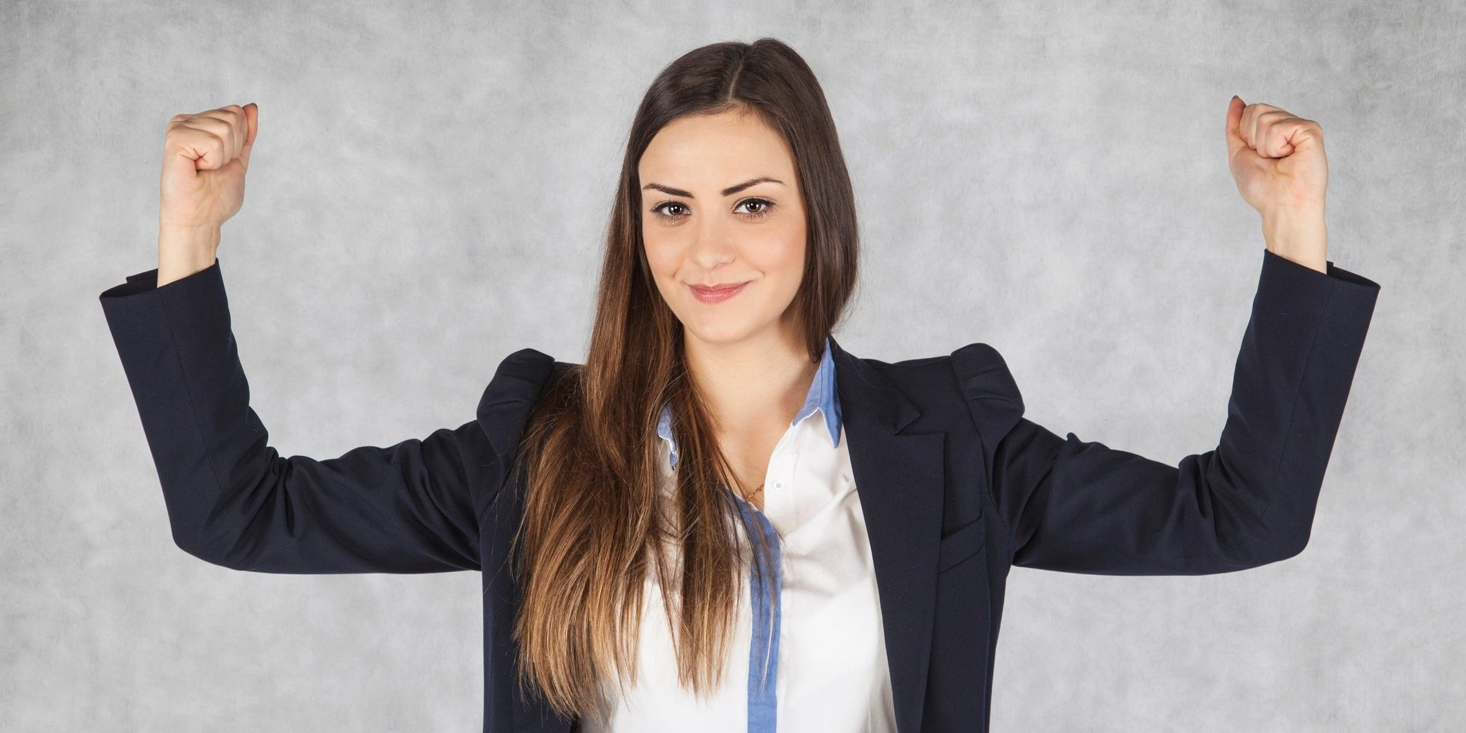 set new sales hire up for success