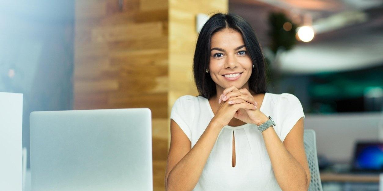 finding your next superstar salesperson
