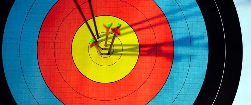 target-1.jpg